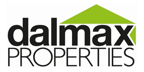 Property to rent by Dalmax Properties