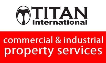 Property for sale by Titan International