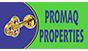 Promaq N.E. Properties
