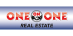 Property for sale by One on One Real Estate