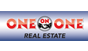 One on One Real Estate