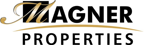 Property for sale by Magner Properties