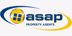 Property for sale by ASAP Property Agents