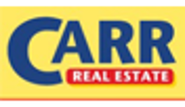 Carr Real Estate, Head Office