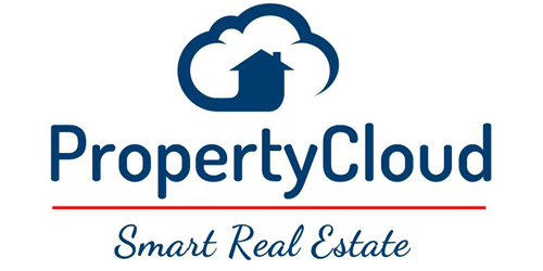 Property for sale by PropertyCloud