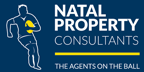 Property for sale by Natal Property Consultants - PMB Hayfields