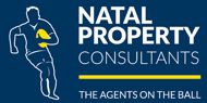 Natal Property Consultants - PMB Hayfields