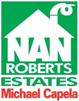 Property for sale by Nan Roberts Estates