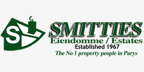 Property for sale by Smitties Estate Agency