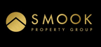 Property for sale by Smook Property Group
