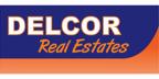 Delcor Real Estates