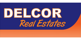 Delcor Real Estates