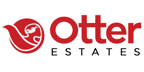 Property for sale by Otter Estates