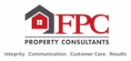 Property for sale by FPC Property Consultants
