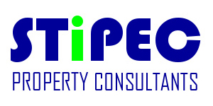 Property for sale by Stipec Property Consultants