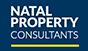 Natal Property Consultants - PMB