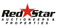 Red Star Auctioneers & Properties