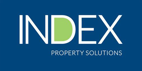 Property for sale by Index Property Solutions