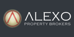 Property for sale by Alexo Property Brokers