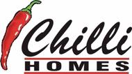Chilli Homes