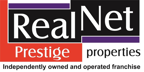 Property for sale by RealNet Prestige