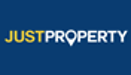 Just Property King Williams Town
