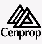Property to rent by Cenprop
