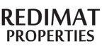 Property for sale by Redimat Properties