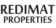 Redimat Properties