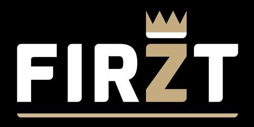 Firzt Realty Company Firzt Realty Company