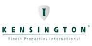 KENSINGTON Finest Properties International
