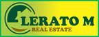 Property for sale by Lerato M Real Estate