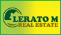 Lerato M Real Estate