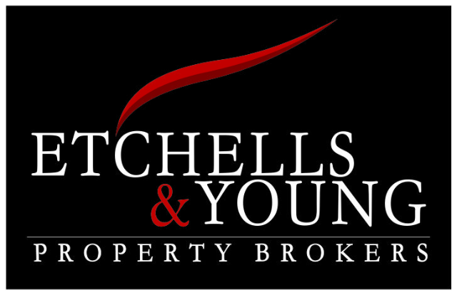 Property for sale by Etchells & Young Property Brokers