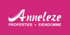 Property for sale by Anneleze Eiendomme