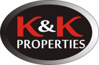 Property for sale by K & K Properties