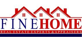 AncencyLogo profile logo