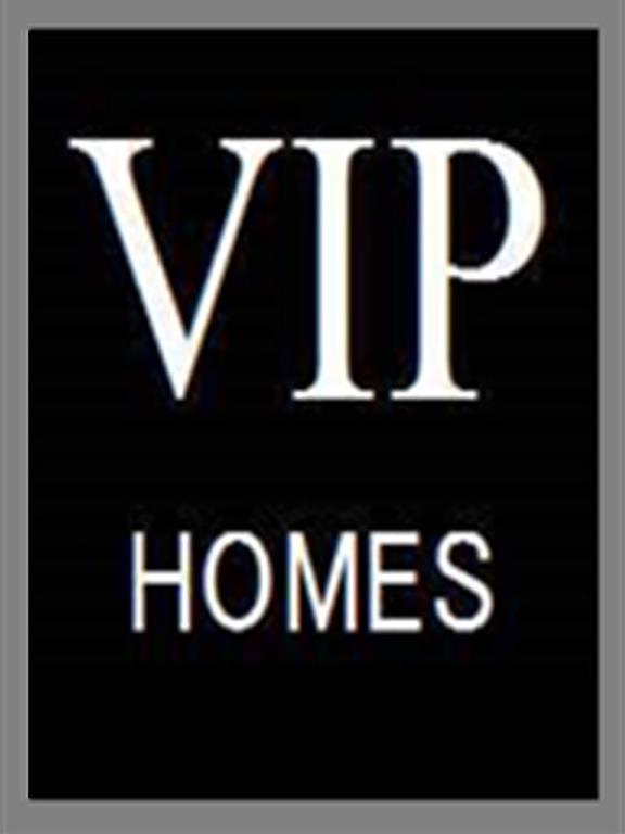 Wine Estates, Farms, Leisure and Tourism Property