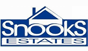 Snooks Estates