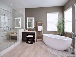 Creating A Cosy Bathroom Decor