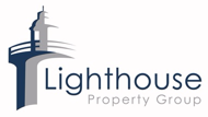 Lighthouse Property Group