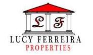 Lucy Ferreira Properties