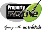 Property Active West