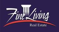 Fine Living Real Estate