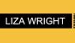 Liza Wright Properties