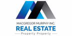 Property for sale by Macgregor Murphy Inc