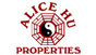 Alice Hu Properties CC
