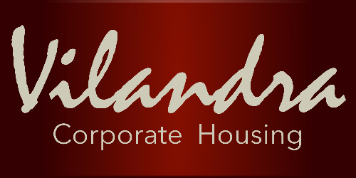 Vilandra Corporate Housing