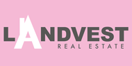 Landvest Real Estate