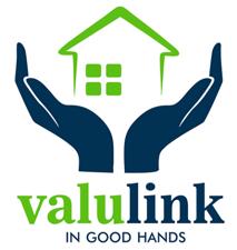 Property for sale by Valulink Real Estate